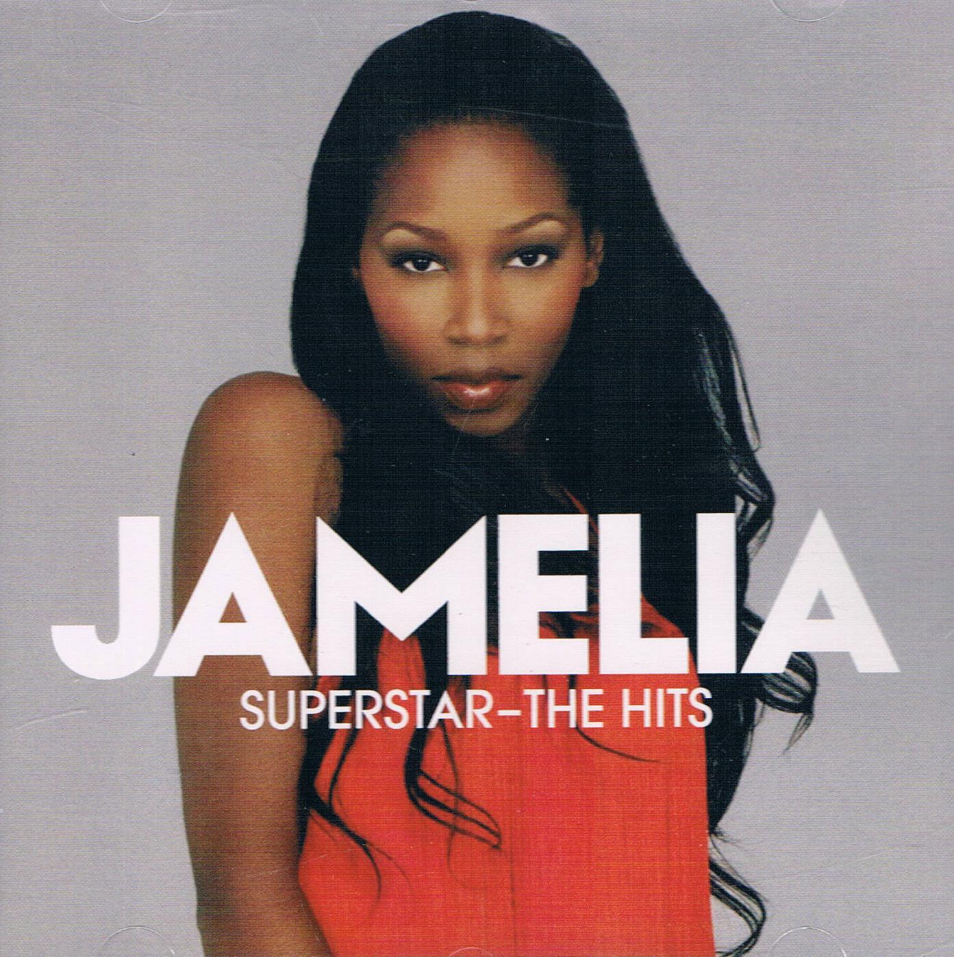 http://2.bp.blogspot.com/_lqmD_bfshgM/S_v77Usr7VI/AAAAAAAAAiA/LfzhpIqO9xA/s1600/JAMELIA,+SUPERSTAR-THE+HITS.jpg
