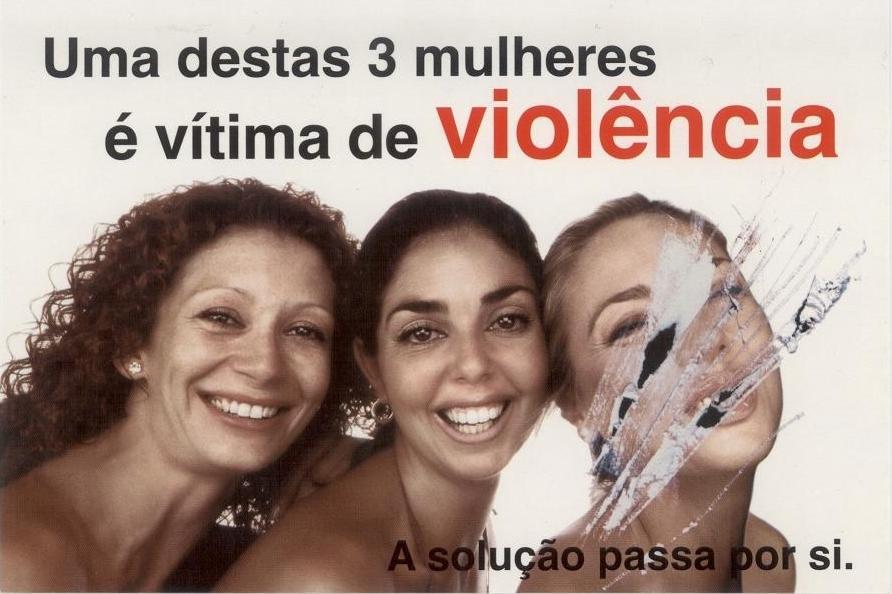 http://2.bp.blogspot.com/_lqmRMfhIb80/Swu0IUWvNMI/AAAAAAAAAjs/PfENvCWN5T0/s1600/violencia_domestica.jpg