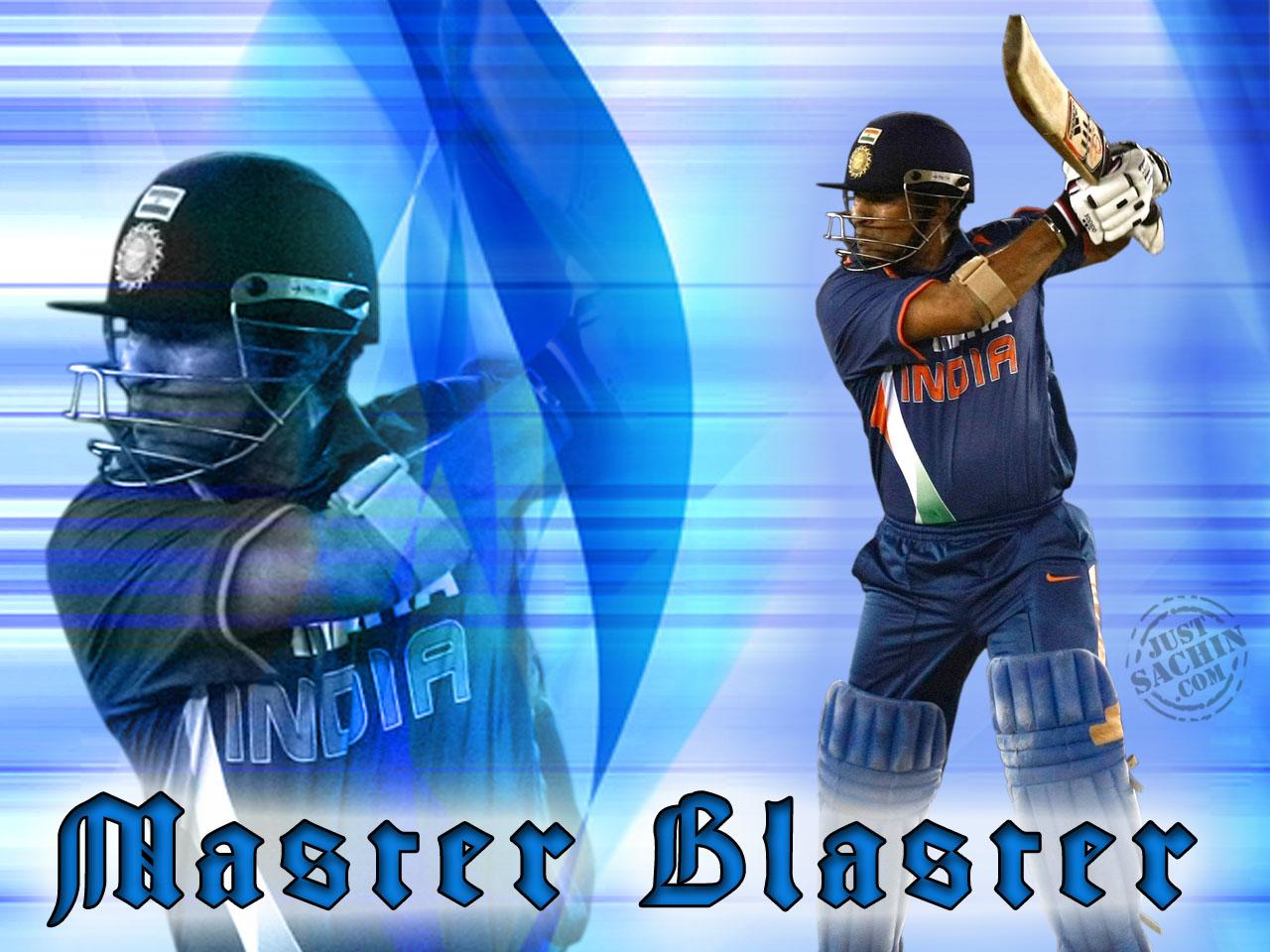 sachin tendulkar wallpaper amp pictures cricketers wallpapers