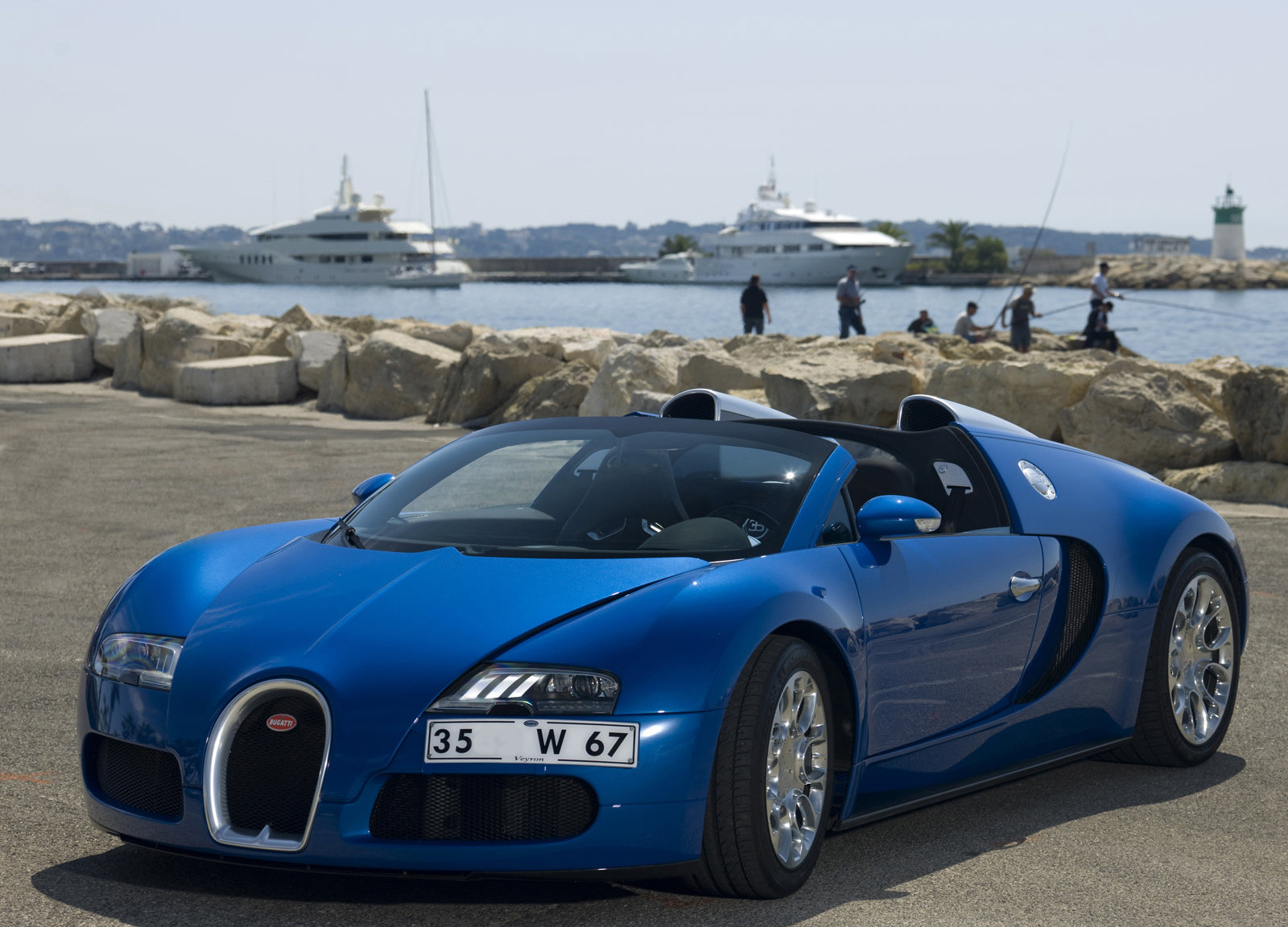 drag race extreme mad drag racing world be faster bugatti veyron launched i. Black Bedroom Furniture Sets. Home Design Ideas