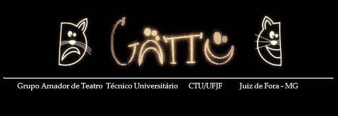 .:: GATTU - Juiz de Fora ::.