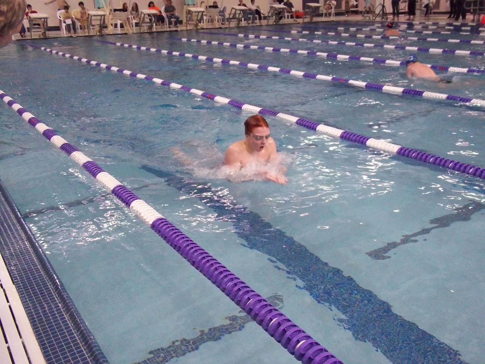 tide swim team meet schedule