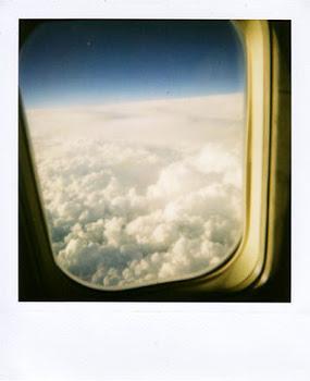 so far to go ~
