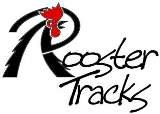 Rooster Tracks