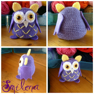 [owl.jpg]