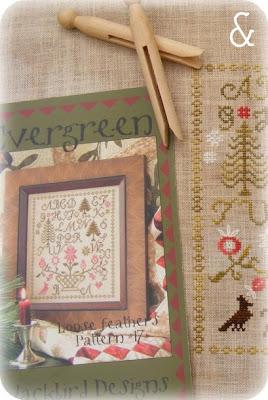 http://2.bp.blogspot.com/_lrRp288_CDQ/TAaHRAl16WI/AAAAAAAABIs/IDz0ZHJnpjE/s400/evergreen2.jpg