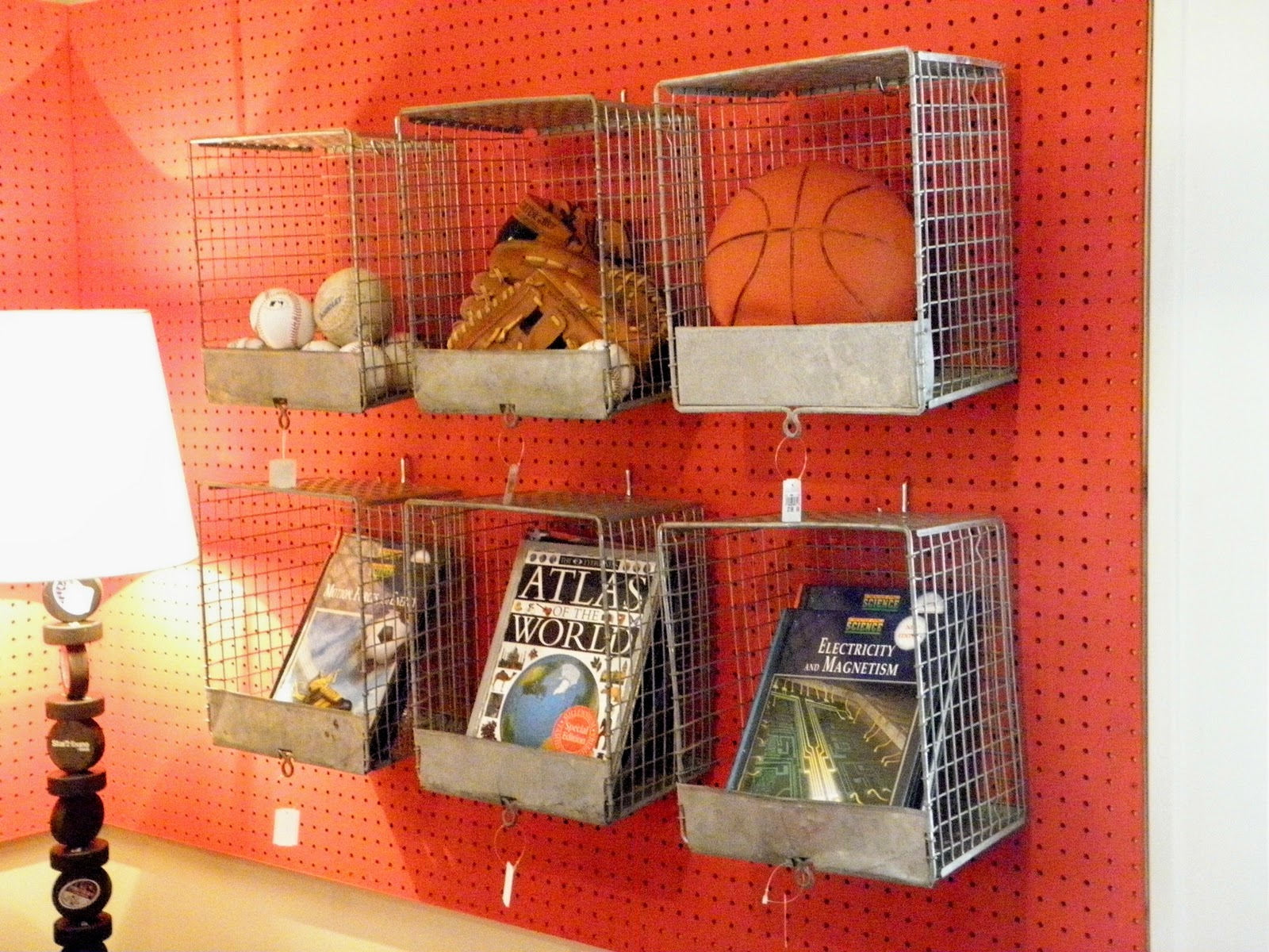Fine Woodworking Bookcase Plans Plans to Making Hockey Stick
