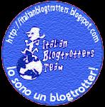 il blog dei  BLOGTROTTER