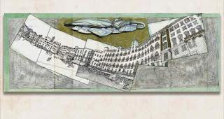 Biennale del Libro d'Artista Napoli 2010