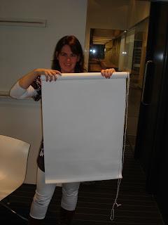 KLM OC helpt in verpleeghuis Bornholm: Opnieuw uitzoeken van de ...