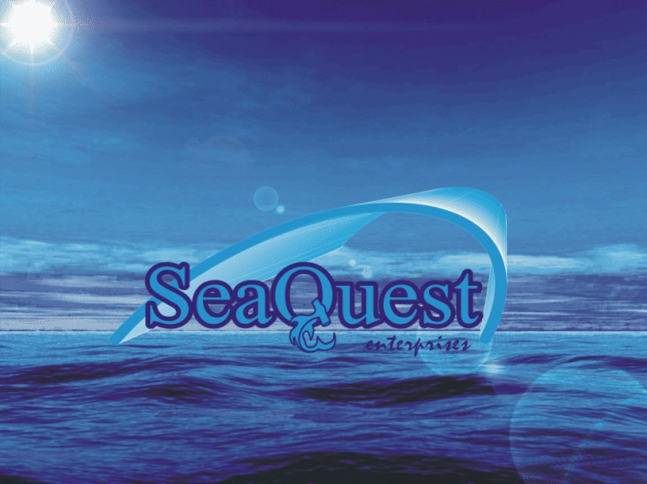 SeaQuest-MFG