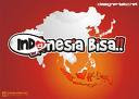 Bahasa Indonesia...The Next International Language