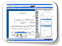 Download Music Notation Software