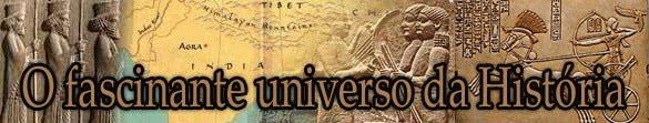Civilizações Africanas