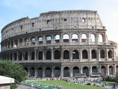 Coliseu Coliseu
