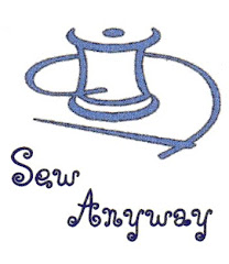 Sew Anyway