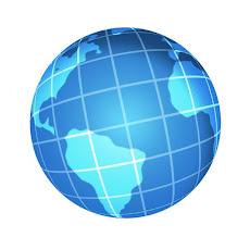 Sociedad chilena de ciencias geográficas