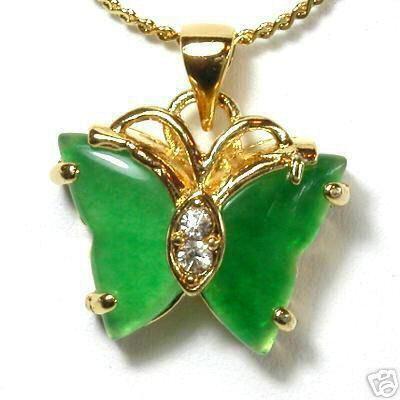 [Butterfly_Pendant_Jade_gold_w_chain6.JPG]