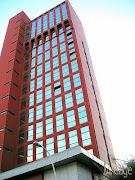 R-A.S. :  la torre
