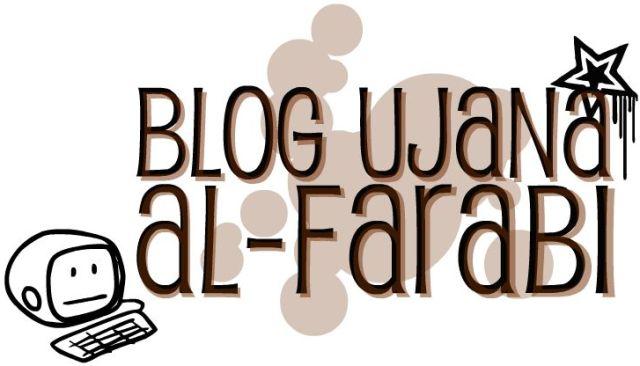Ujana Al-Farabi 92