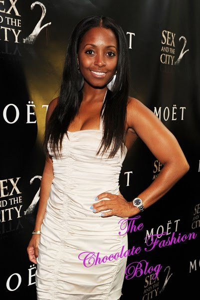 keshia knight pulliam dating. Keisha Knight-Pulliam
