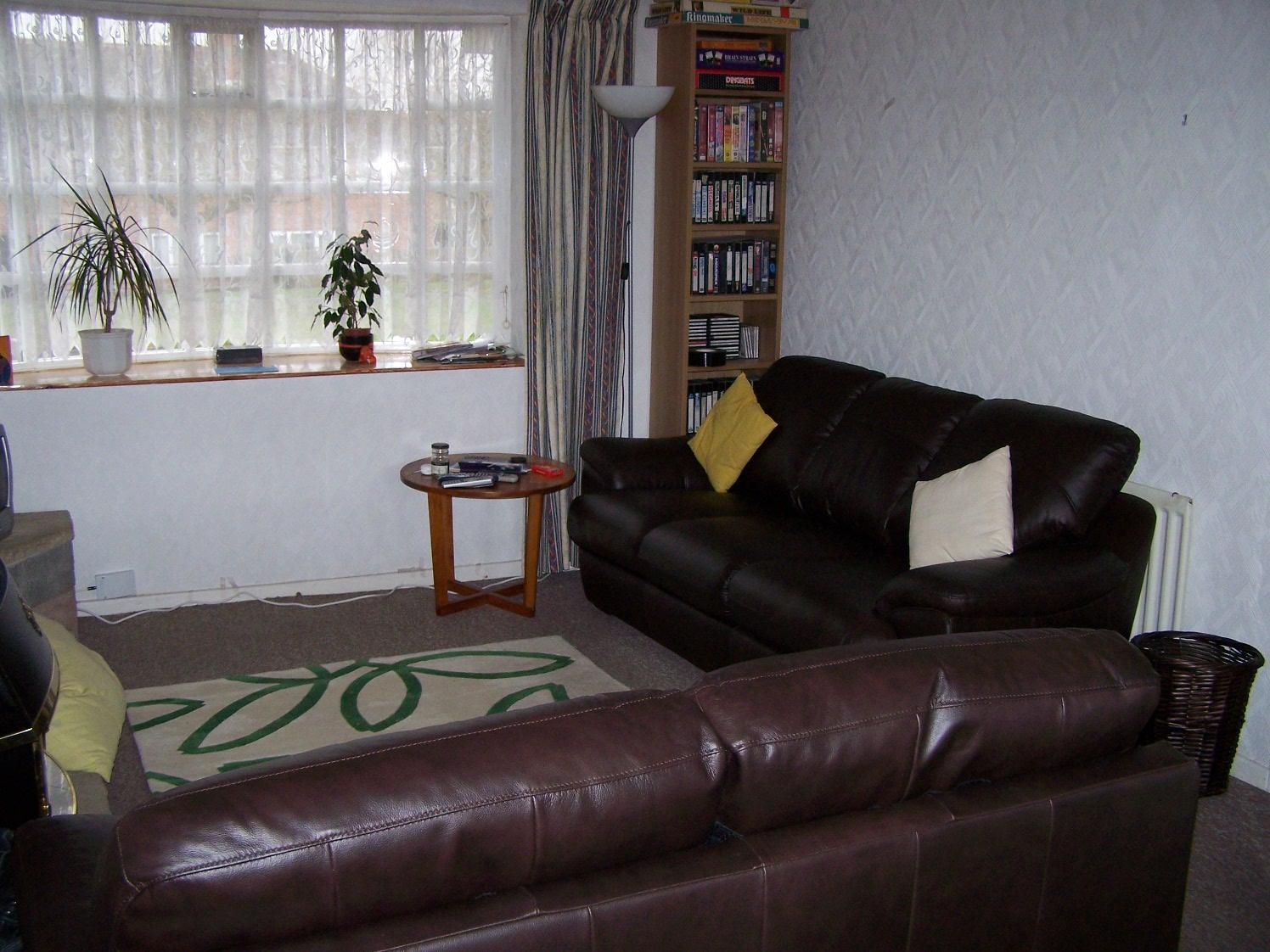 [lounge+northwest.JPG]