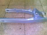 ARM Belakang TS 125