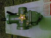 Karburator Keihin PE 28
