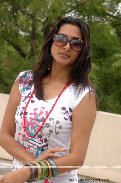 hot indian boobs massage grouping nipples sex  XVideos