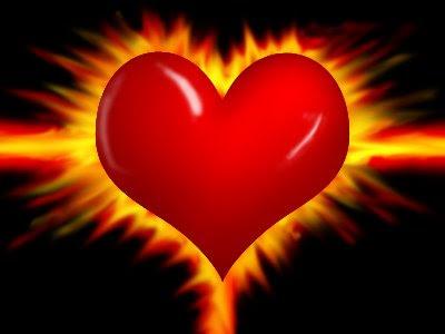 corazones rotos poemas. corazon roto poemas. corazones