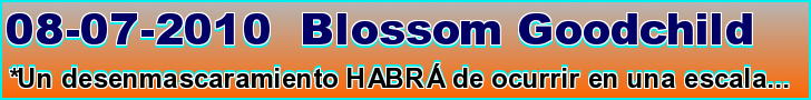 HABRA DE OCURRIR....
