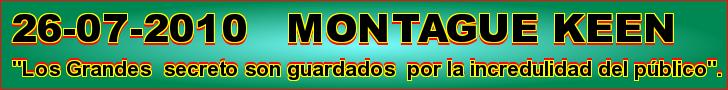 LOS GRANDES SECRETOS SON ....