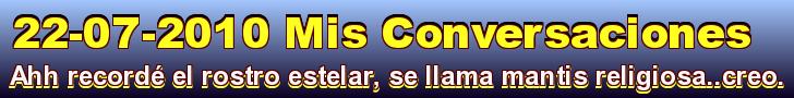 RECORDE EL ROSTO ESTELAR...