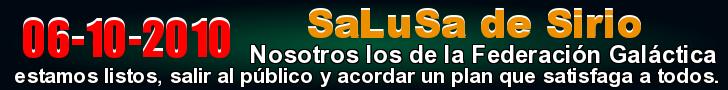 NOSOTROS , LOS DE LA FEDERACION ...