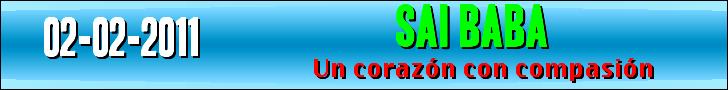 UN CORZON