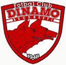 Totul despre echipa DINAMO din Rominia Images