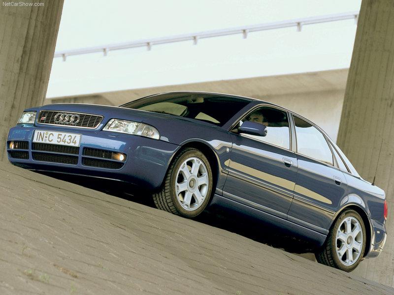 [Audi-S4_1998_800x600_wallpaper_01.jpg]