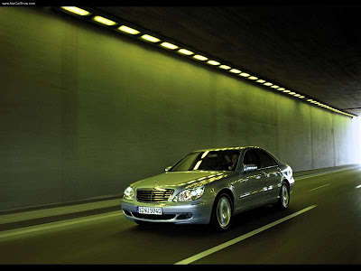 Mercedes Benz S550 Wallpaper. makeup mercedes benz