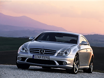 Mercedes Cls 2009. Mercedes Cls 63 Amg White.