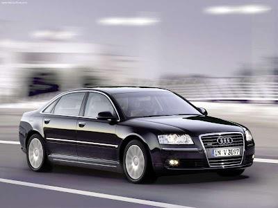 2008 Audi A8l W12 Quattro. 2004 Audi A8 L 6.0 W12 quattro