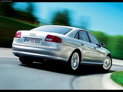 audi quattro wallpaper. Audi Quattro Wallpaper. audi