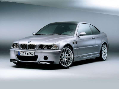 bmw wallpaper pictures.  Size:640x480 - 56k: BMW M3 CSL Wallpaper