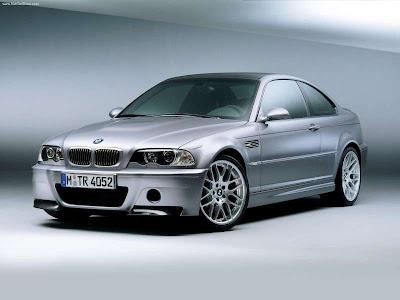 bmw wallpaper pictures.  Size:640x480 - 56k: BMW M3 CSL Wallpaper