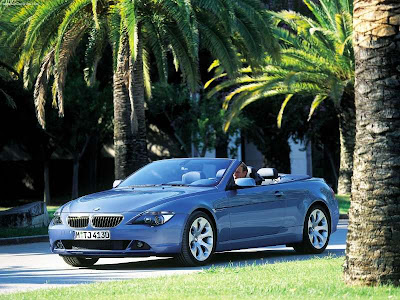 BMW 645Ci Convertible 2004 800x600 wallpaper 01 Volvo Service Manual – Power / Transmission