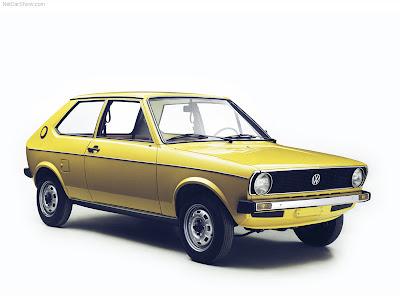 [Sujet officiel] Les grandes sagas de l'automobile Volkswagen-Polo_1975_800x600_wallpaper_01