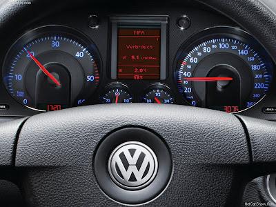 1988 Volkswagen Passat Variant. Volkswagen Passat Variant 1980