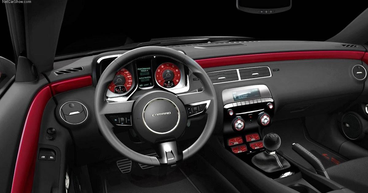 2008 Chevrolet YGM1 Concept photo - 1
