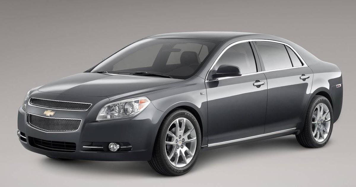 2008 Chevrolet YGM1 Concept photo - 7