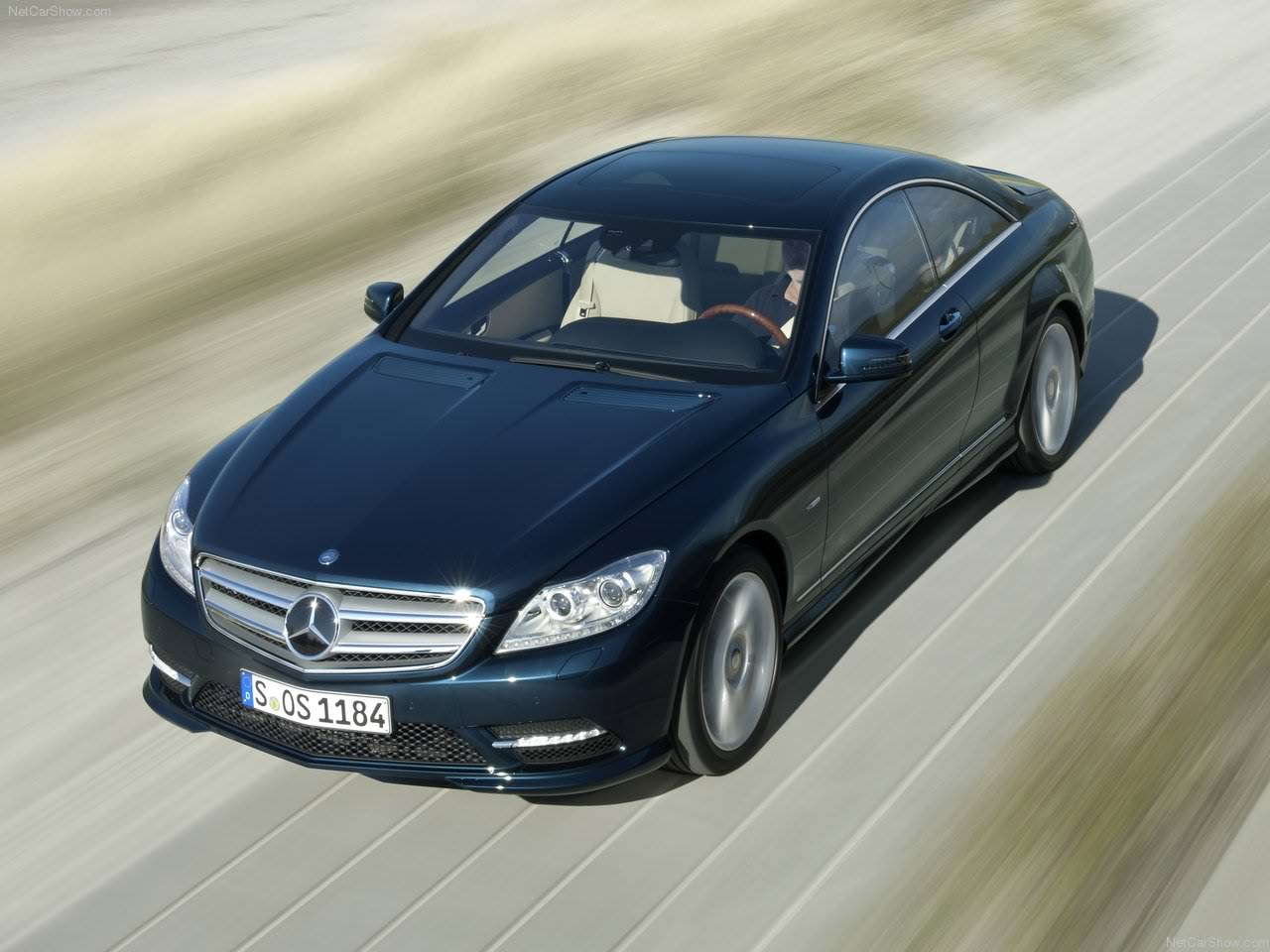 http://2.bp.blogspot.com/_lsyt_wQ2awY/TDOGDB-AeWI/AAAAAAAB6sI/aEj0HeLhC_U/s1600/Mercedes-Benz-CL-Class_2011_1280x960_wallpaper_02.jpg
