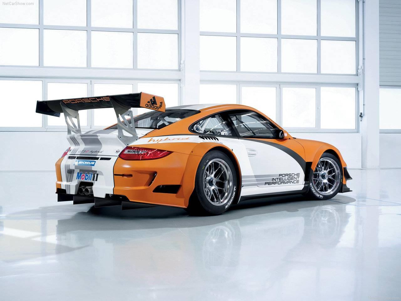 http://2.bp.blogspot.com/_lsyt_wQ2awY/TDrBuenMoJI/AAAAAAAB9wQ/HC-XtY8Huag/s1600/Porsche-911_GT3_R_Hybrid_2011_1280x960_wallpaper_03.jpg